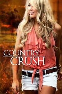 Country Crush (2017)
