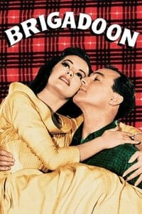 Nonton Film Brigadoon (1954) Subtitle Indonesia Streaming Movie Download