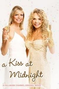 A Kiss at Midnight (2008)