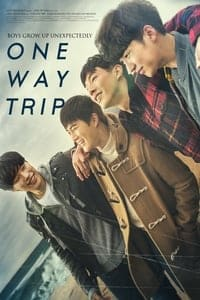 Nonton Film One Way Trip (2016) Subtitle Indonesia Streaming Movie Download