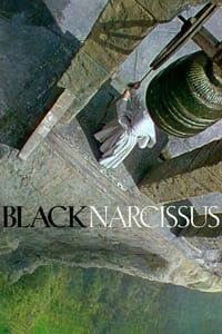 Nonton Film Black Narcissus (1947) Subtitle Indonesia Streaming Movie Download