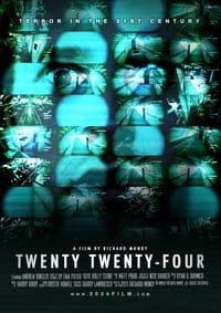 Twenty Twenty Four (2017)