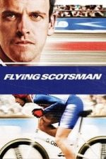Nonton Film The Flying Scotsman (2006) Subtitle Indonesia Streaming Movie Download
