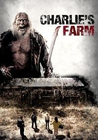 Nonton Film Charlie's Farm (2014) Subtitle Indonesia Streaming Movie Download