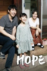 Nonton Film Hope (2013) Subtitle Indonesia Streaming Movie Download