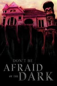 Nonton Film Don't Be Afraid of the Dark (1973) Subtitle Indonesia Streaming Movie Download