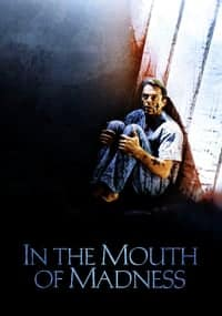 Nonton Film In the Mouth of Madness (1994) Subtitle Indonesia Streaming Movie Download