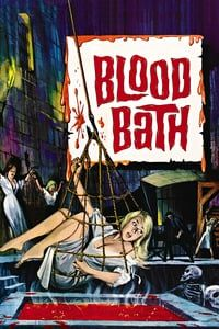 Nonton Film Blood Bath (1966) Subtitle Indonesia Streaming Movie Download