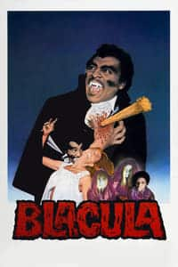 Nonton Film Blacula (1972) Subtitle Indonesia Streaming Movie Download