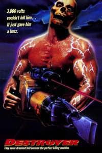 Destroyer (1988)