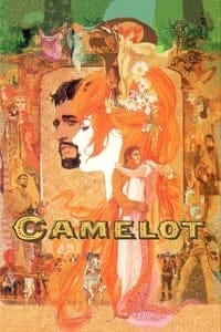 Nonton Film Camelot (1967) Subtitle Indonesia Streaming Movie Download