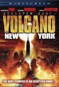 Nonton Film Disaster Zone: Volcano in New York (2006) Subtitle Indonesia Streaming Movie Download