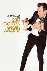 74th Golden Globe Awards (2017)