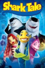 Nonton Film Shark Tale (2004) Subtitle Indonesia Streaming Movie Download