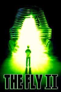 The Fly II (1989)