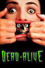 Nonton Film Braindead (1992) Subtitle Indonesia Streaming Movie Download