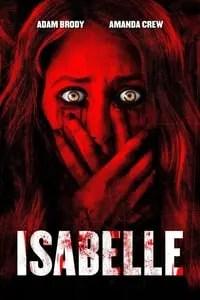 Nonton Film Isabelle (2018) Subtitle Indonesia Streaming Movie Download