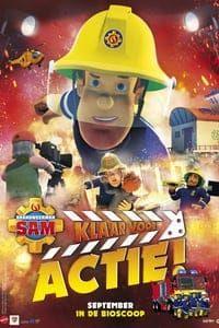 Fireman Sam – Set for Action! (2018)