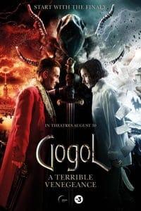 Gogol. Strashnaya mest (2018)