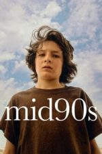 Nonton Film Mid90s (2018) Subtitle Indonesia Streaming Movie Download