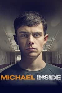 Michael Inside (2017)