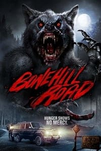 Nonton Film Bonehill Road (2017) Subtitle Indonesia Streaming Movie Download