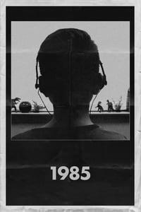 1985 (2018)