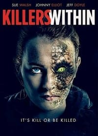 Nonton Film Killers Within (2018) Subtitle Indonesia Streaming Movie Download