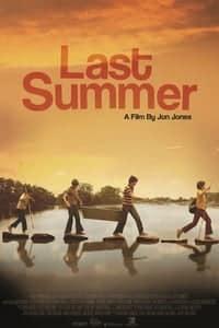 Last Summer (2018)