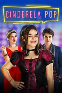 Nonton Film Cinderela Pop (2019) Subtitle Indonesia Streaming Movie Download