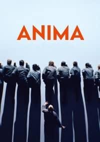 ANIMA (2019)