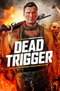 Nonton Film Dead Trigger (2017) Subtitle Indonesia Streaming Movie Download