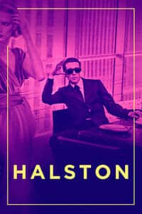 Nonton Film Halston (2019) Subtitle Indonesia Streaming Movie Download