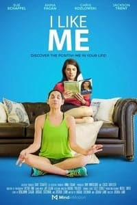 Nonton Film I Like Me (2018) Subtitle Indonesia Streaming Movie Download