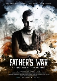 Nonton Film My Father's War (2016) Subtitle Indonesia Streaming Movie Download