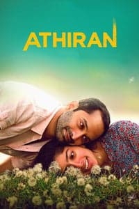 Nonton Film Athiran (2019) Subtitle Indonesia Streaming Movie Download