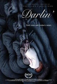 Nonton Film Darlin' (2019) Subtitle Indonesia Streaming Movie Download