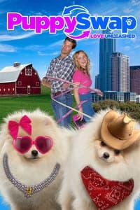 Puppy Swap Love Unleashed (2019)
