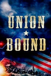 Union Bound (2016)