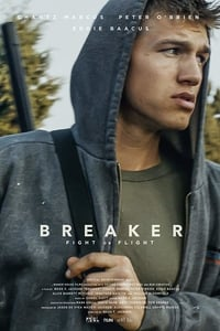 Nonton Film Breaker (2019) Subtitle Indonesia Streaming Movie Download