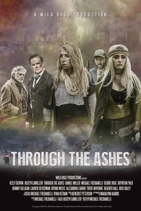 Nonton Film Through the Ashes (2019) Subtitle Indonesia Streaming Movie Download