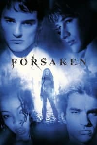 Nonton Film The Forsaken (2001) Subtitle Indonesia Streaming Movie Download