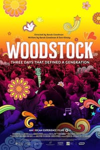 Nonton Film Woodstock (2019) Subtitle Indonesia Streaming Movie Download