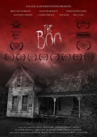 Nonton Film The Boo (2018) Subtitle Indonesia Streaming Movie Download
