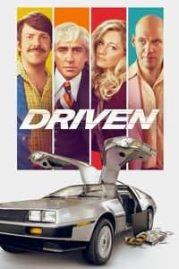 Driven (2018)