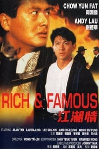 Nonton Film Rich and Famous (1987) Subtitle Indonesia Streaming Movie Download