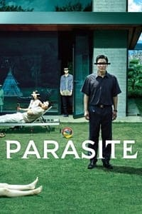 Nonton Film Parasite (2019) Subtitle Indonesia Streaming Movie Download