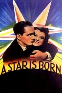 Nonton Film A Star Is Born (1937) Subtitle Indonesia Streaming Movie Download