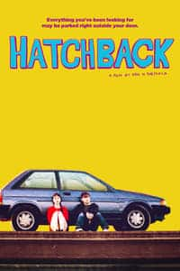 Hatchback (2016)
