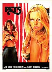 Pets (1973)